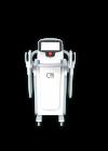 Cm Slim Machine-03 (1)